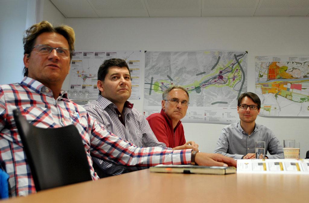 Picture of Siedlung und Verkehr